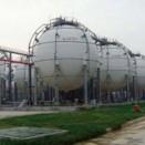 抚顺乙烯厂化工钢管2