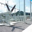 电力行业应用2